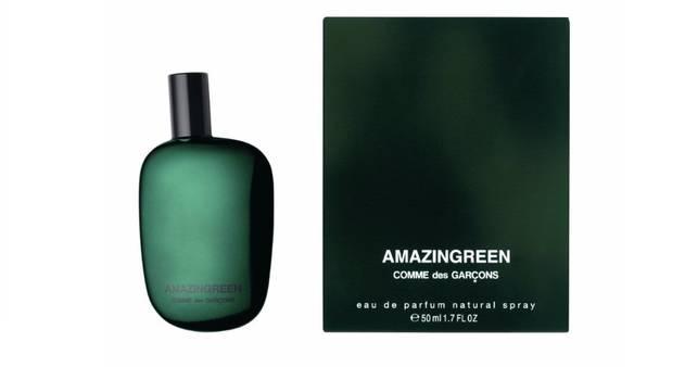 5454d935d Os dez melhores perfumes masculinos - Jornal O Globo