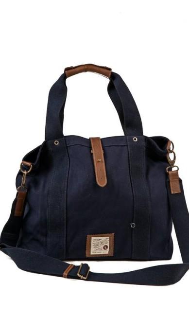 Bolsa Tote Bag, da Reserva (2247-5980), R$ 529 Divulgação