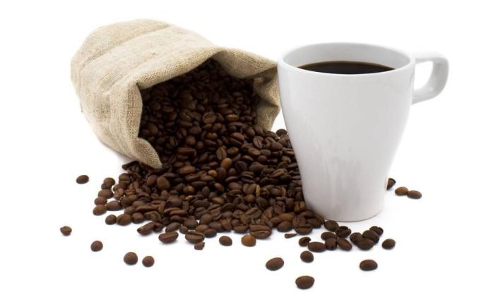 Para os mais sensíveis, café só até o início da noite Foto: Arquivo