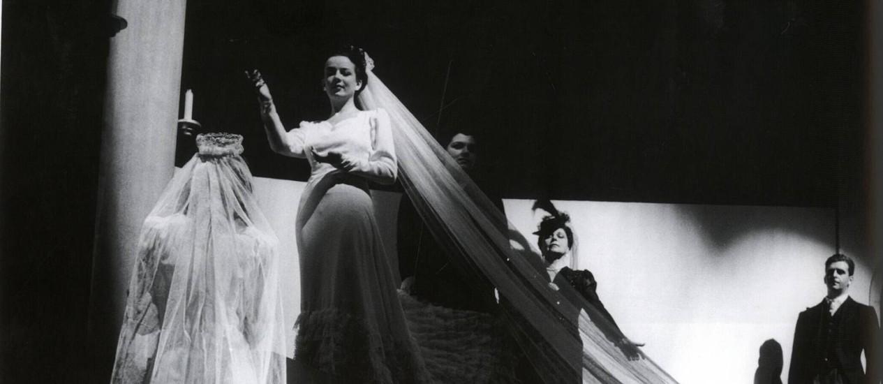 d860171b8 https   oglobo.globo.com cultura teatro encontro-em-sao-paulo-discute ...