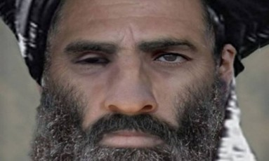 * Novo líder terrorista pede unidade e promete continuar luta.