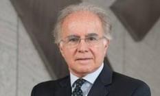 Joaquim Falcão Foto: O Globo