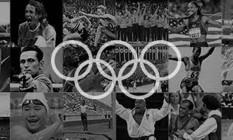 A história das Olimpíadas Foto: O Globo