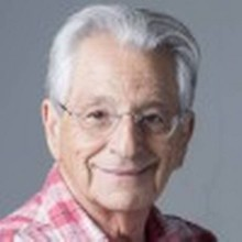 Fernando Gabeira, colunista Foto: