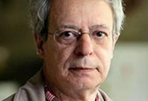 Frei Betto, colunista Foto: