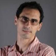 Antônio Gois, colunista Foto: