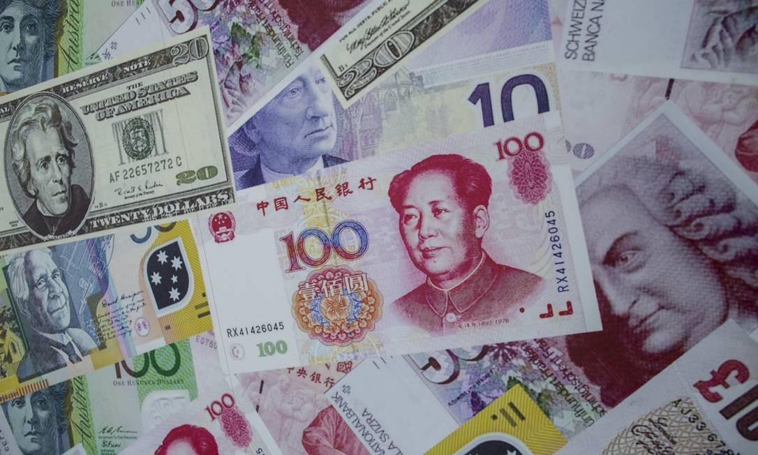 Resultado de imagem para yuan