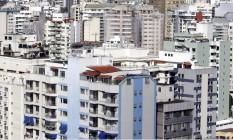 Cobrança de R$ 25 mensais incide em cada parcela do financiamento imobiliário Foto: Arquivo/ O Globo