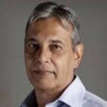 José Casado, colunista Foto: O GLOBO