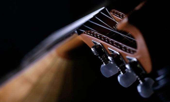 Instrumentos trazem muitos benefícios aos alunos Foto: Free Images