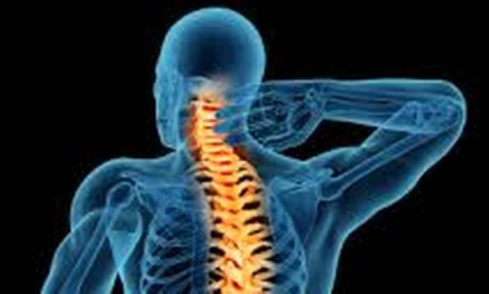 Exercícios aliviam a dor cervical Foto: FreeImages