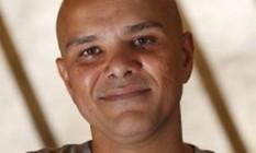 Fred Coelho, colunista Foto: O Globo