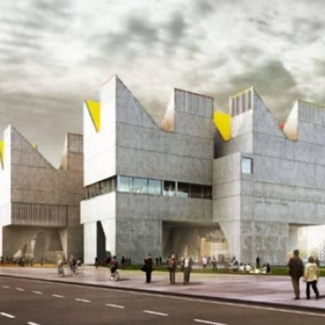Colômbia terá Museu Nacional da Memória na capital Bogotá, para relembrar conflitos armados e trazer dignidade às suas vítimas. Foto: Divulgação