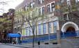 O Children's Museum of Manhattan, em Nova York, vai oferecer experiências nova-iorquinas para as crianças