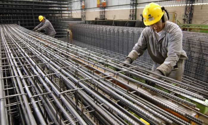 Com economia fraca, mais empresas brasileiras abriram filiais no exterior
