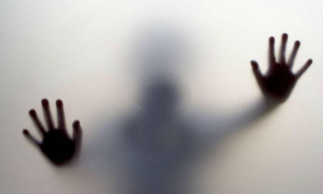 As atividades deste grupo de pedófilos chocam o mundo inteiro Foto: Reprodução / Flicker