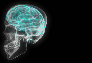 Cientista compara o processo de desenvolvimento do diabetes como o do Alzheimer Foto: Divulgação