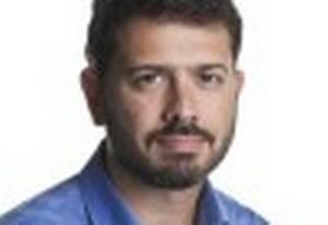 Pedro Doria, colunista Foto: