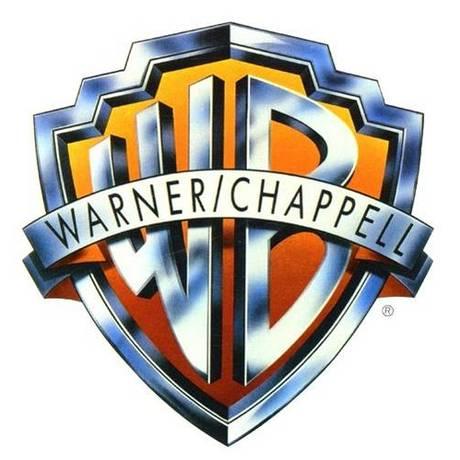 A Warner/Chappell detém os direitos de poucos arranjos da canção desde 1988, mas cobra pelas reproduções da letra desde então Foto: Reprodução