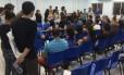 Em reunião no Procon MA, estudantes reivindicaram e conseguiram acordo para pagamento das mensalidades