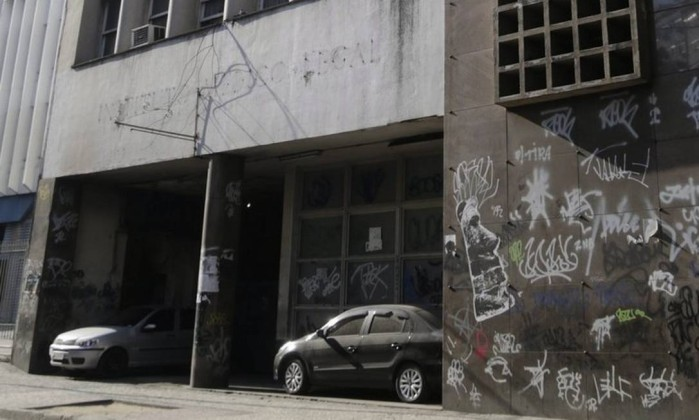 Ruas do Centro da Cidade 2015-858548772-2015101626760.jpg_20151016