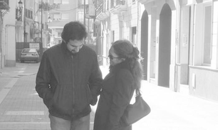 Diálogo entre casal Foto: FreeImages