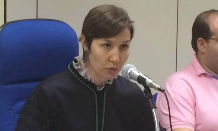 Juíza que investiga o caso do Lulinha é substituída