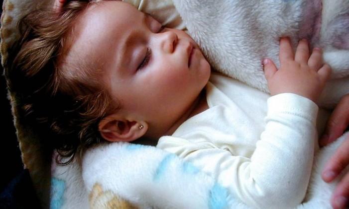 Dia 23 de novembro é a data nacional de Combate ao Câncer Infantojuvenil. No Brasil, por ano, são estimados 16 casos de câncer infantil a cada 100 mil crianças e adolescentes, e o câncer já representa a primeira causa de morte por doença na população de 1 a 19 anos, de acordo com o Instituto Nacional do Câncer (Inca). Foto: Free Images