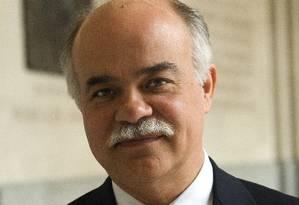 O diretor do Brazil Institute Paulo Sotero Foto: Heidi Fancher/Wilson Center/Divulgação