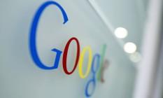Programa Launchpad Accelerator, da Google, vai beneficiar 40 start-ups do Brasil, da Índia e da Indonésia Foto: Virginia Mayo / AP