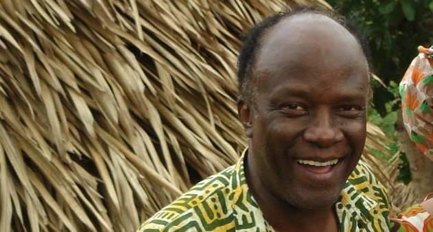 Ator E Militante Negro Antônio Pompêo Morre Aos 62 Anos