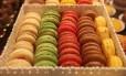 Consumo de doces em excesso eleva níveis de glicose no sangue e pode danificar células do pâncreas responsáveis pela produção de insulina