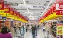 Extra: supermercado faz parte do Grupo Pão de Açúcar, controlado pelo francês Casino Foto: Divulgação