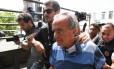 O ex-diretor da área Internacional da Petrobras Nestor Cerveró está entre os delatores da Lava-Jato. AMB rebate críticas de manifesto de advogados que ataca métodos da operação da PF