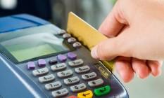 Lei estadual reforça regras contidas no Código de Defesa do Consumidor Foto: Divulgação