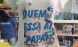 Camisa com frase da Ivete Sangalo é principal aposta para o carnaval