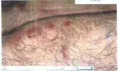 Imagens incluem agressões em Abu Ghraib, que se julgavam resolvidas após polêmica de torturas na prisão iraquiana Foto: Departamento de Defesa / REUTERS