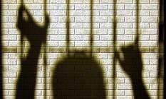 Jogadores do Angra são acusados de estupro Foto: Arquivo