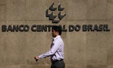Foto: Dado Galdieri / Bloomberg