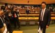 """Aliado. Picciani sobre cassação da chapa Dilma-Temer: """"É tese com contornos golpistas"""""""
