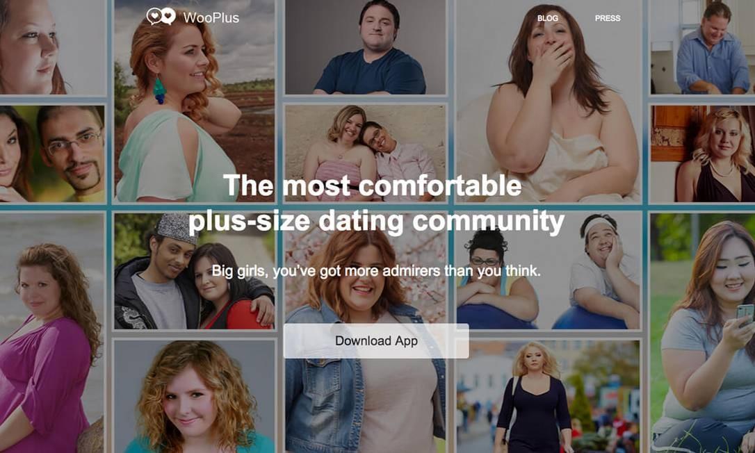 Os melhores aplicativos de relacionamento (Android e iOS)