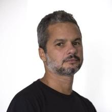 Arnaldo Branco, colunista Foto: ANTONIO SCORZA / Agência O Globo