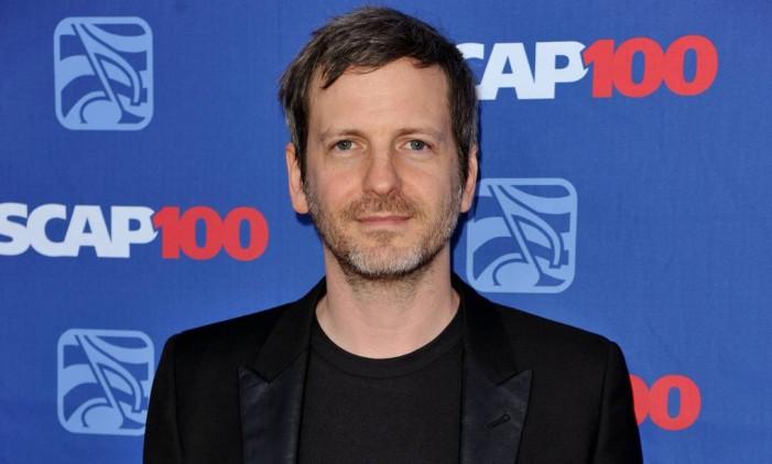 Lukasz Gottwald, produtor conhecido como Dr. Luke Foto: Richard Shotwell/Invision/AP