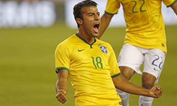 RR_amistoso-selecao-Brasil-e-Estados-Unidos__08092015_0008.jpeg.jpg