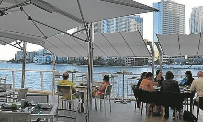 Miami Foto: Cristina Massari