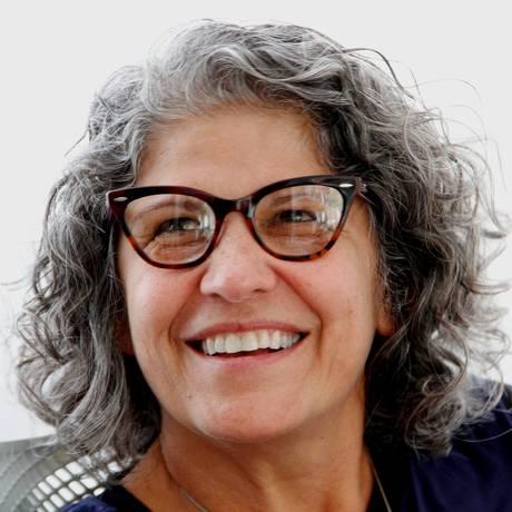 Para a ginecologista Fernanda Couto, falta discussão Foto: Ana Lúcia Araújo / Divulgação