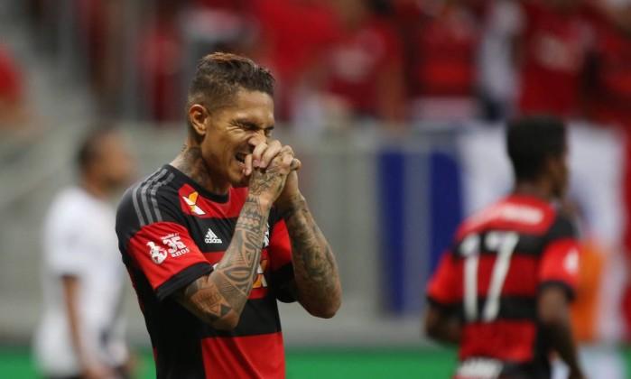 http://og.infg.com.br/in/18988751-8ab-a16/FT1086A/420/53115910_Brasil-Brasilia-DF-BsB-30-03-2016Jogo-entre-Vasco-e-Flamengo-pelo-Campeonato-Carioca-no.jpg