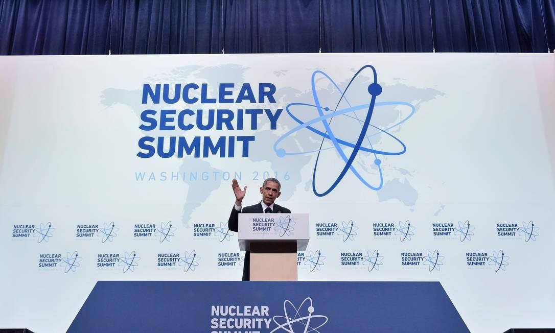 Conclusão sobre fisica nuclear