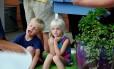 Crianças introspectivas podem ter traços de ansiedade