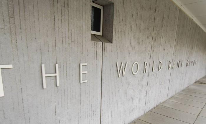 28 países da AL terão saldo fiscal negativo em 2017 — Banco Mundial
